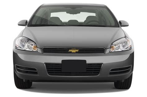2010 chevrolet reviews and rating motor trend 2010 chevrolet impala reviews and rating motor trend