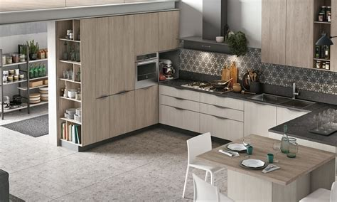 stosa kitchen elettroodmestici a class for new stosa kitchens