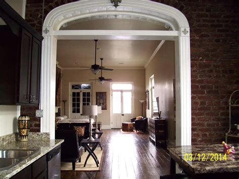 one bedroom apartments in new orleans beautiful large studio apt with wonderful vrbo