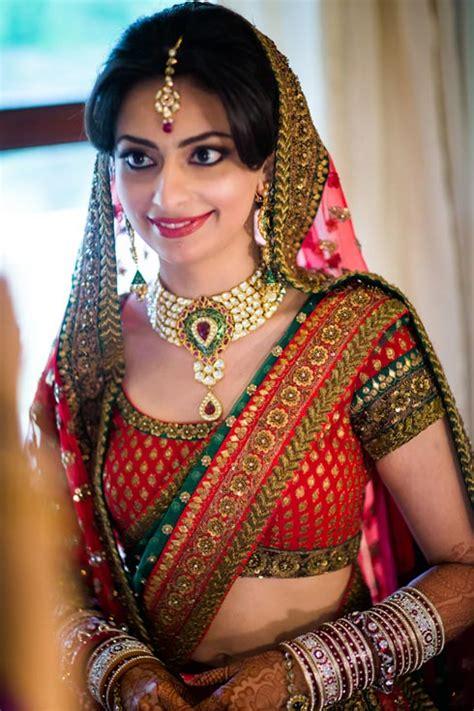 Dasi Versace adnani and abhishek ahuja goa india