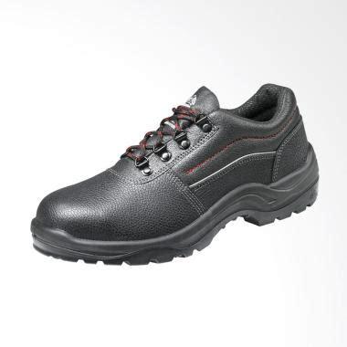 Sepatu Safety Win jual bata industrials quot safety shoes sepatu safety perkakas keselamatan quot bata bora sepatu boot