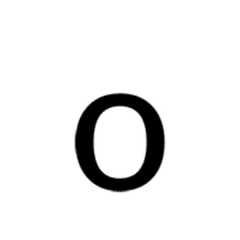 Black Letter Methodology Au Naturale L O L C B Method