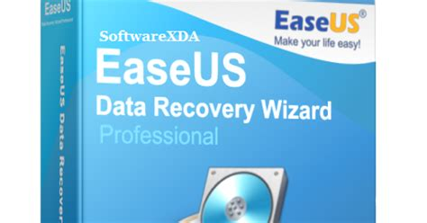 h data recovery full version easeus data recovery wizard 9 license key full version