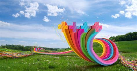 hd iphone cute desktop wallpapers colorful nature hd