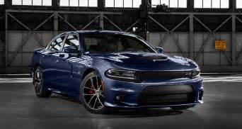 Interior Design Greensboro Nc New 2017 Dodge Charger Srt Hellcat For Sale Near