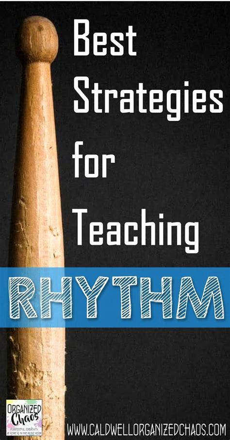printable music lesson plans world music best 25 music teacher gifts ideas on pinterest