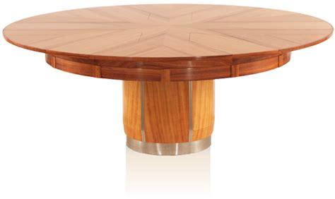 tiny house dining table tiny house dining table best free home design idea inspiration