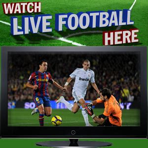 libro how to watch football soccer tv androidaba com
