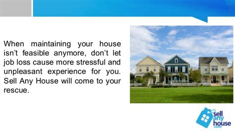 we buy houses dallas job loss and moving on we buy houses dallas