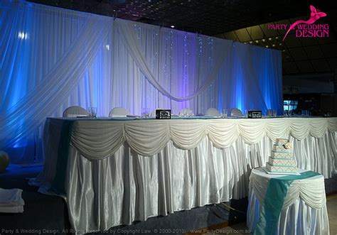 how to make wedding backdrops with lights wedding backdrop with lights wedding backdrop with