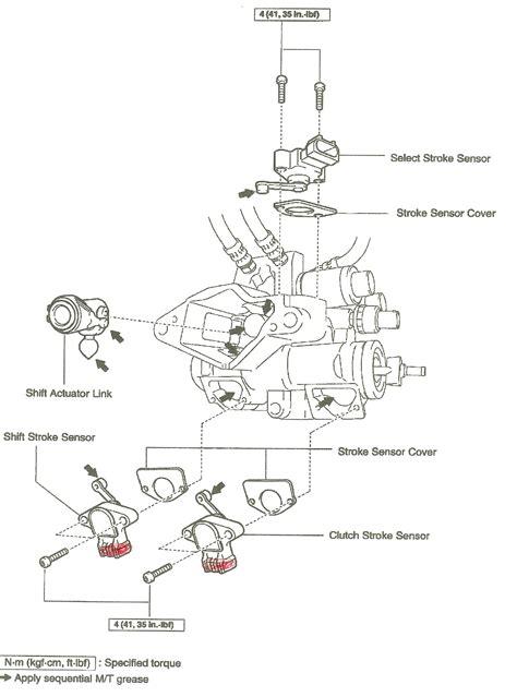 wiring diagram 2003 mr2 spyder 2003 eclipse spyder 2003