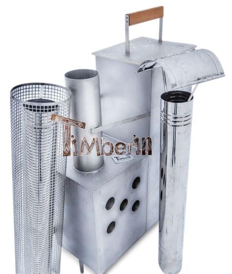 sognare vasca da bagno oltre 1000 idee su vasche idromassaggio per interni su