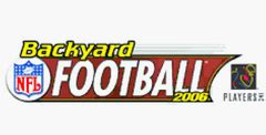 backyard football 2006 backyard football 2006 download game gamefabrique
