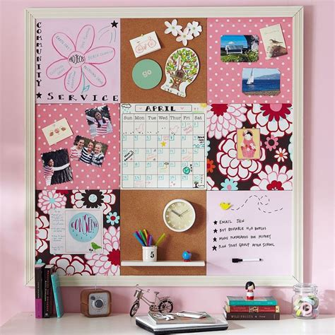 bulletin boards for rooms diy bulletin board my craft room fabrics bulletin boards and i want to