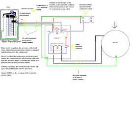 3 phase wiring diagram air compressor wiring free printable wiring diagrams