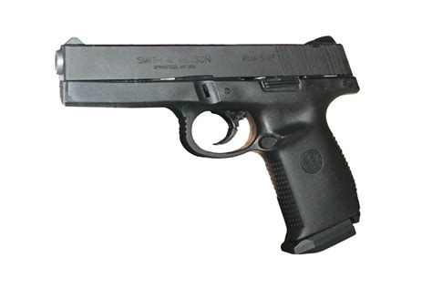 smith an dwesson smith wesson wiki
