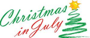 in july christmas in july epiphany catholic church
