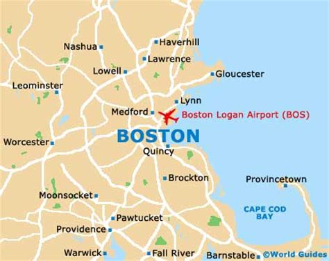 map of us states boston boston orientation layout and orientation around boston