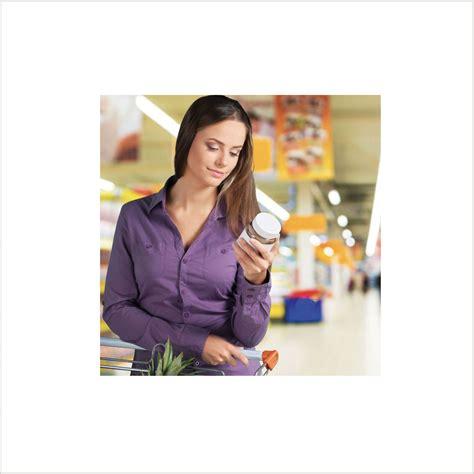 etichettatura alimentare etichettatura alimentare archivi grafiteofficinacreativa