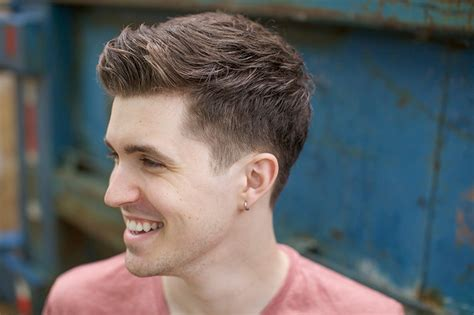 chicago cheap haircut haircuts models ideas