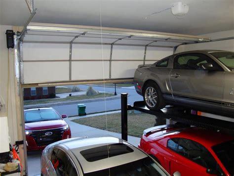 Hall Of Fame Plano Overhead Door Garage Door Lifts