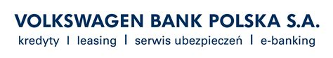 volkswagen bank kunden login logotypy bank 243 w w polsce kontostudenta pl