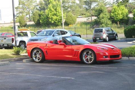 delaware valley corvette club corvette club autos post