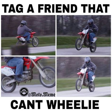 Suzuki Meme - cnn moto meme instagram photos and videos