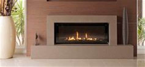 Sided Electric Fireplace Insert by 1000 Images About Fireplaces On Sided