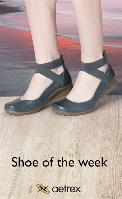 comfortable ballet flats with arch support the 25 best arch support shoes ideas on pinterest