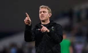 sport rugby union wilkinson excited by new squad rugby union news results and world cup daily