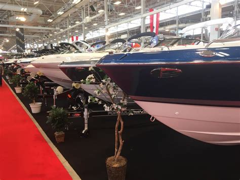indianapolis boat sport travel show napier outdoors