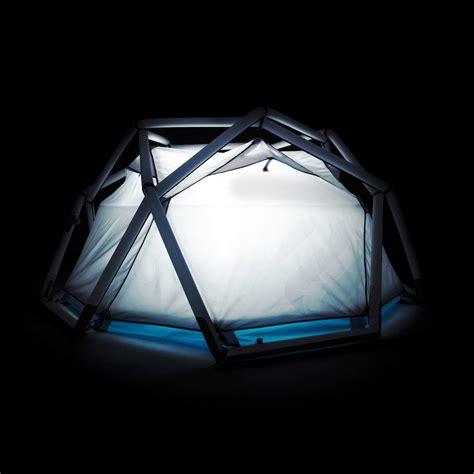 gling dome cool tents 100 platform tents april cabin fever