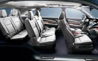 Honda Odyssey Interior 2017 Honda Odyssey News 2015 2016 Top Cars News 2017