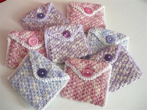 pattern crochet pouch easy coin purse 183 how to stitch a knit or crochet pouch