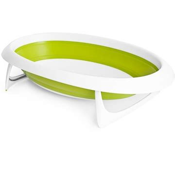boon collapsible baby bathtubs free shipping