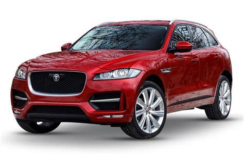 4wd 2 0 i4 d prestige jaguar f pace new cars
