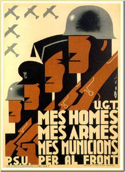 libro carteles de la guerra carteles de la guerra civil lorenzo go 241 i lorenzo go 209 i artista 1911 1991 barcelona
