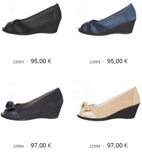 zapatos 24 horas en el corte ingles zapatos 24 horas mujer oto 241 o invierno 2015 cat 225 logos de moda