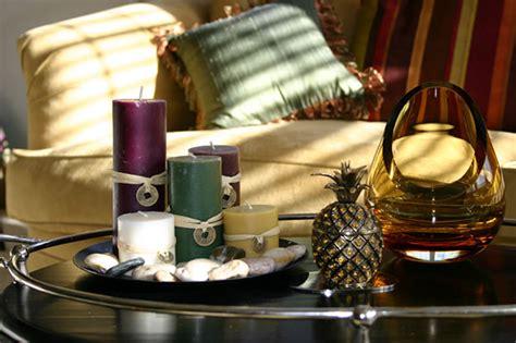 fengshui about comstudio fung shei joy studio design fung shway in a salon joy studio design gallery best