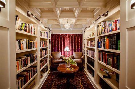 librerie arredamento sweet home 3d 62 idee di design per le librerie della vostra casa