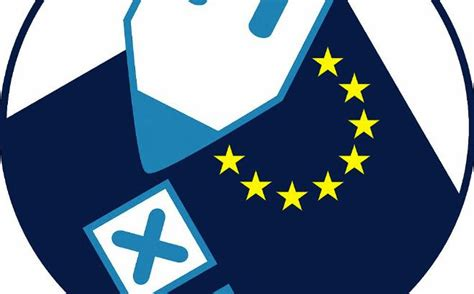 ministero interno elezioni europee 2014 elezioni europee 2014 come hanno votato i gussaghesi