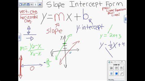 slope worksheets 7th grade slope intercept form worksheets 7th grade stained glass