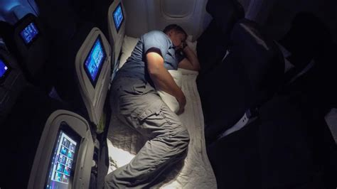 air new zealand sky couch affordable options with air new zealand to australia