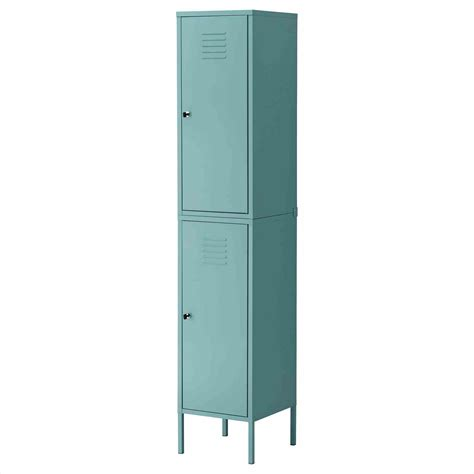 hemnes armoire wardrobe wardrobe three door ikea hemnes armoire wardrobethree soapp culture