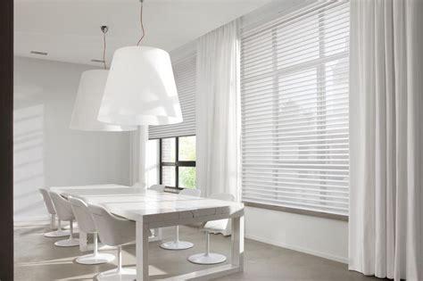 3d raambekleding 30 beste afbeeldingen van white delight luiken