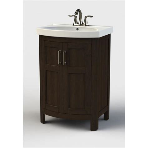 small sink bathroom vanity bathroom bathroom small vanity with sink design small