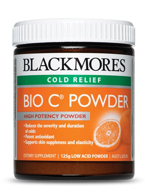 Vitamin Blackmores vitamins and multivitamins supplements from