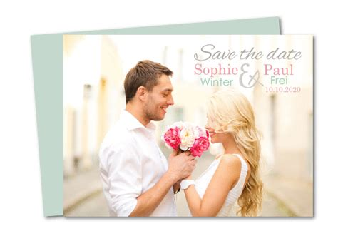 Save The Date Hochzeit by Save The Date Karte Pfeil Und Bogen Planet Cards De