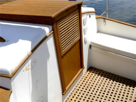 boat furniture cleaner teak care boattech boatus